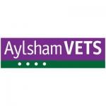 Aylsham Vets