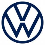 Beadles Volkswagen Sevenoaks