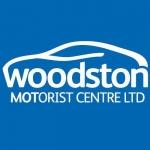 Woodston Motorist Centre
