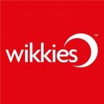 Wikkies Limited