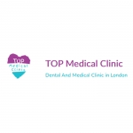 TOP Medical Clinic (English)