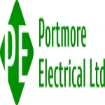 Portmore Electrical Ltd