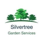 Silvertree Garden Services