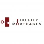 Fidelity Mortgages Ltd