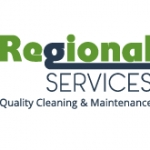 Regional Contract Services Ltd
