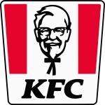 KFC Poole
