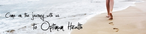 Optimum Health Centres - Chiropractor North Finchley In ...