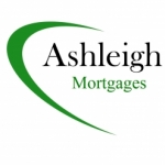 Ashleigh Mortgages