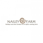 Nailey Farm Holiday Cottages