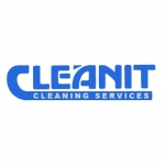 Cleanit Cleaning Services Ltd