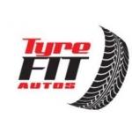 Tyre Fit Autos