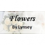 Flowers By Lynsey