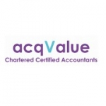 ACQValue Accountancy