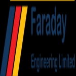 Faraday Engineering Limited