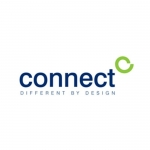 Connect Design & Print Limited