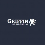 Griffin Residential