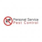 Personal Service Pest Control