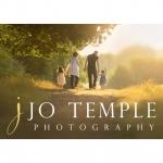 Surrey Family Photography