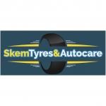 Skem Tyres & Autocare Ltd