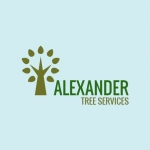 Alexander Tree Services Ltd