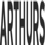 Arthurs Cars