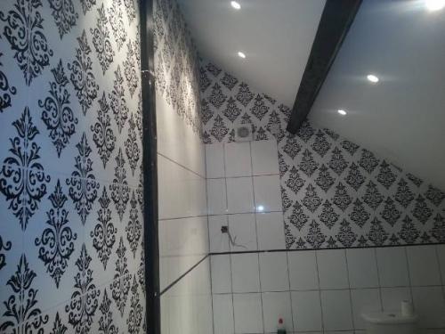 Tilers, Bathroom Tiling Ipswich