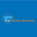 DPD Services