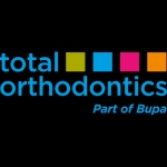 Total Orthodontics Stockport