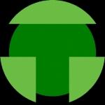 Tigon Scaffolding