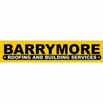Barrymore Maintenance