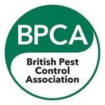 Pest Control Nottinghamshire