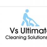 VS Ultimate Cleaning Solutions Ltd
