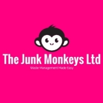 The Junk Monkeys Limited