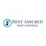 Rest Assured Pest Control