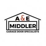 A & E Middler Garage Doors