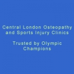 Central London Osteopathy & Sport Injury Clinic