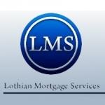 Lothian Mortgage Services