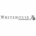 Whitehouse Accounting Bureau