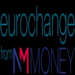 eurochange Sheffield Meadowhall (becoming NM Money)
