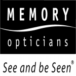 Memory Opticians Amesbury