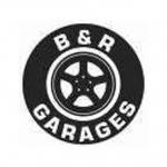 B & R Garages