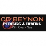 C D Beynon Plumbing & Heating