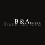Brunel & ABBA Taxis