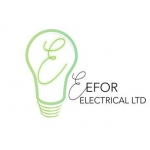 Eefor Electrical Ltd