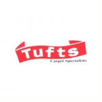 Tufts Carpet Specialists