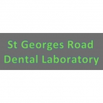 St Georges Road Dental Laboratory