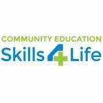 Community Education Skills 4 Life