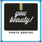 You Beauty Photo Booths