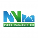 NV Project Management Ltd