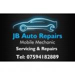 JB Auto Repairs